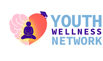 Youth Wellness Network
